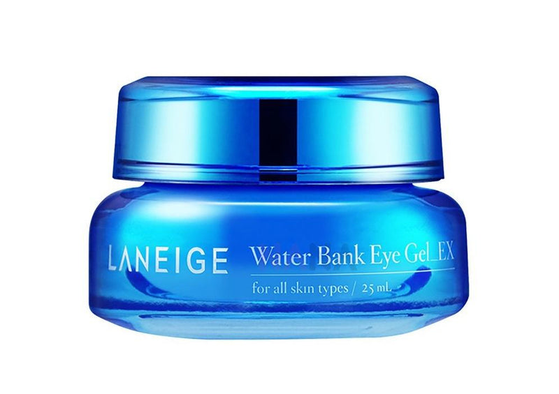 LANEIGE - Water Bank Eye Gel EX 25ml