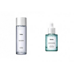 HUXLEY - TONER & ESSENCE WATER SET