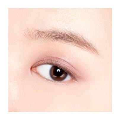 Etude House - Prism in Eyes #PP502