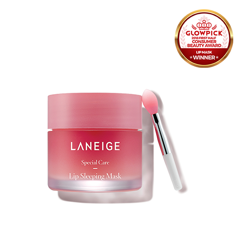LANEIGE - Lip Sleeping Mask (20g)