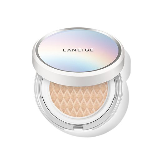 Laneige - BB cushion whitening #13 Ivory (15g x 2)