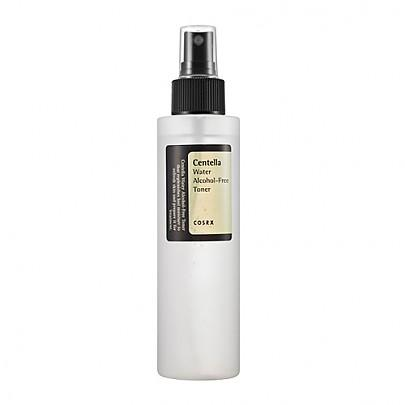 COSRX - Centella Water Alcohol-Free Toner 150ml