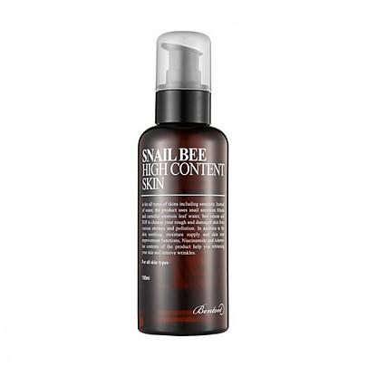 Benton - Snail Bee High Content Skin 150ml