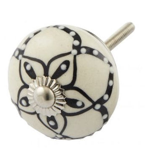 Passaro door knobs