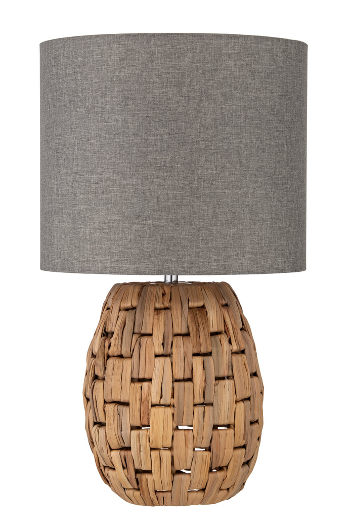 Loreto Table Lamp