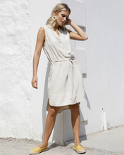 Load image into Gallery viewer, Kace Midi Dress