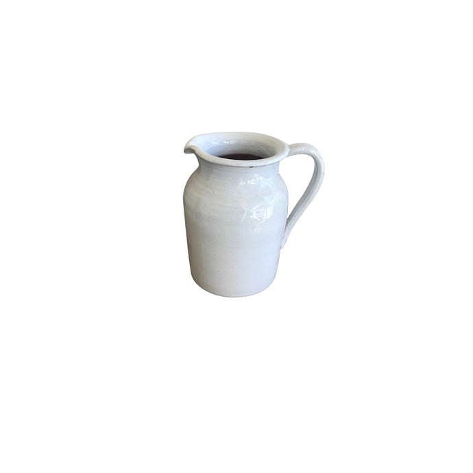 Farmhouse Devon Jug