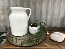 Load image into Gallery viewer, Farmhouse Devon Jug