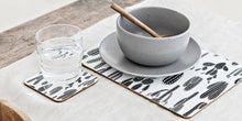 Load image into Gallery viewer, MyHyggeHome® Placemats