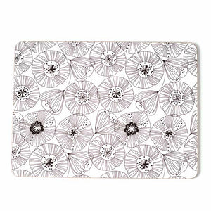 MyHyggeHome® Placemats