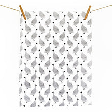 Load image into Gallery viewer, MyHyggeHome® Tea Towels