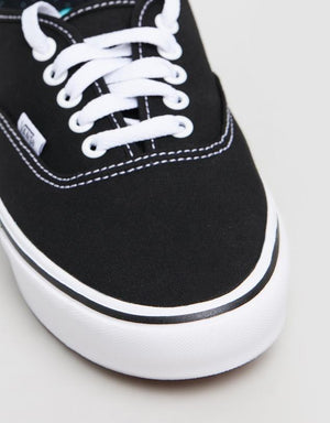AUTHENTIC BLACK/WHITE