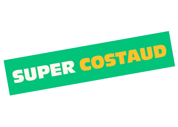 Super Costaud