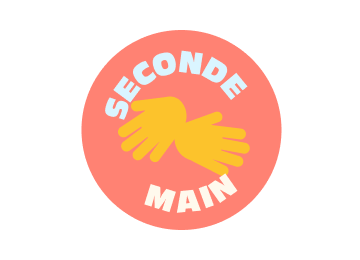 Seconde main