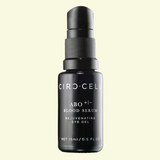 Circ Cell ABO Blood Serum, Rejuvenating Eye Gel