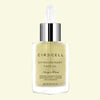 Circ Cell Extraordinary Face Oil for Healing/Sensitive Skin Nancy's Blend