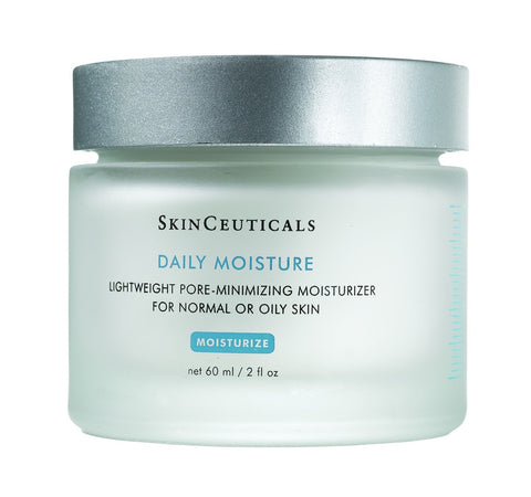 SkinCeuticals Daily Moisture 2oz