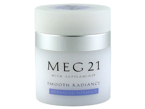 Meg 21 Advanced Formula