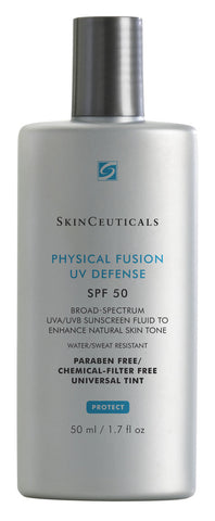 SkinCeuticals Physical Fusion UV Defense SPF 50  1.7oz