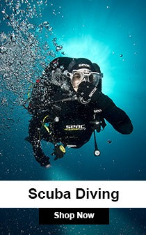 Diving Sports