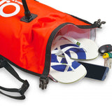 Omer Floater Dry Bag | Dving Sports Canada