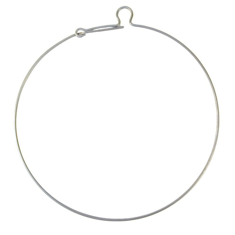 Beuchat SS FISH HOOK Round| Diving Sports Canada