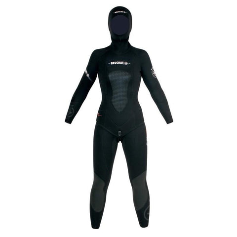 Beuchat ATHENA Lady 7mm | Diving Sports Canada