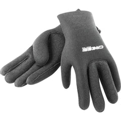 Cressi High Stretch Gloves 5mm | Diving Sports Canada