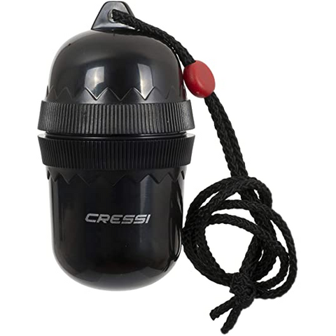 Cressi Dry Box | Diving Sports Canada