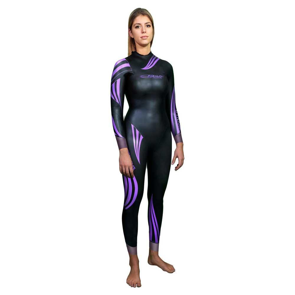 Epsealon DYNAMIC Lady 2mm | Diving Sports Canada