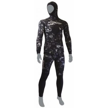 Epsealon SHADOW Camo 7mm | Diving Sports Canada