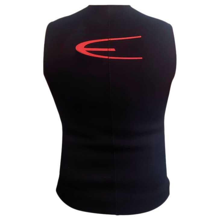 Epsealon Under Vest 2.5mm | Diving Sports Canada