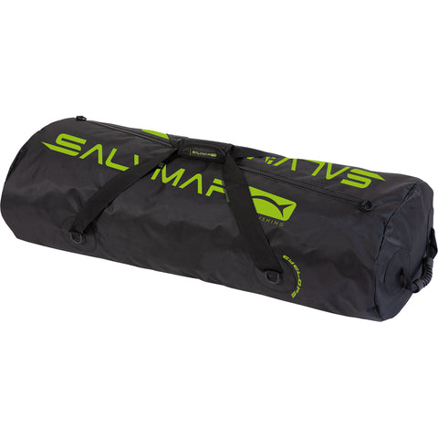 Salvimar Cyclops 100L | Diving Sports Canada