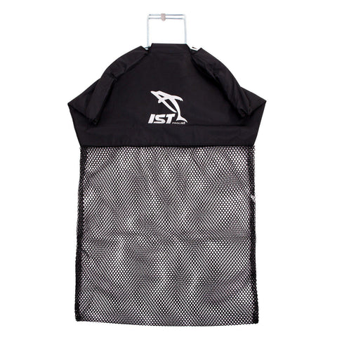 Ist Dolphin HEAVY DUTY MESH BAG | Diving Sports Canada