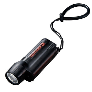 Ist Dolphin Sunny LED Pocket Dive Light | Dving Sports Canada