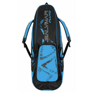 Salvimar Fluyd FIN BAG | Diving Sports Canada