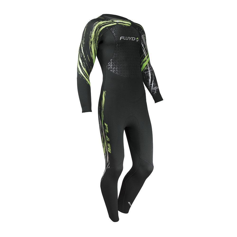 Fluyd FLASH men 1.5mm | Dving Sports Canada