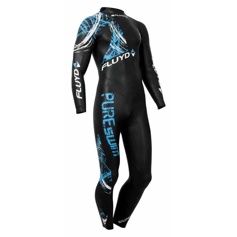 Fluyd PURESWIM MAN 2.5mm | Dving Sports Canada
