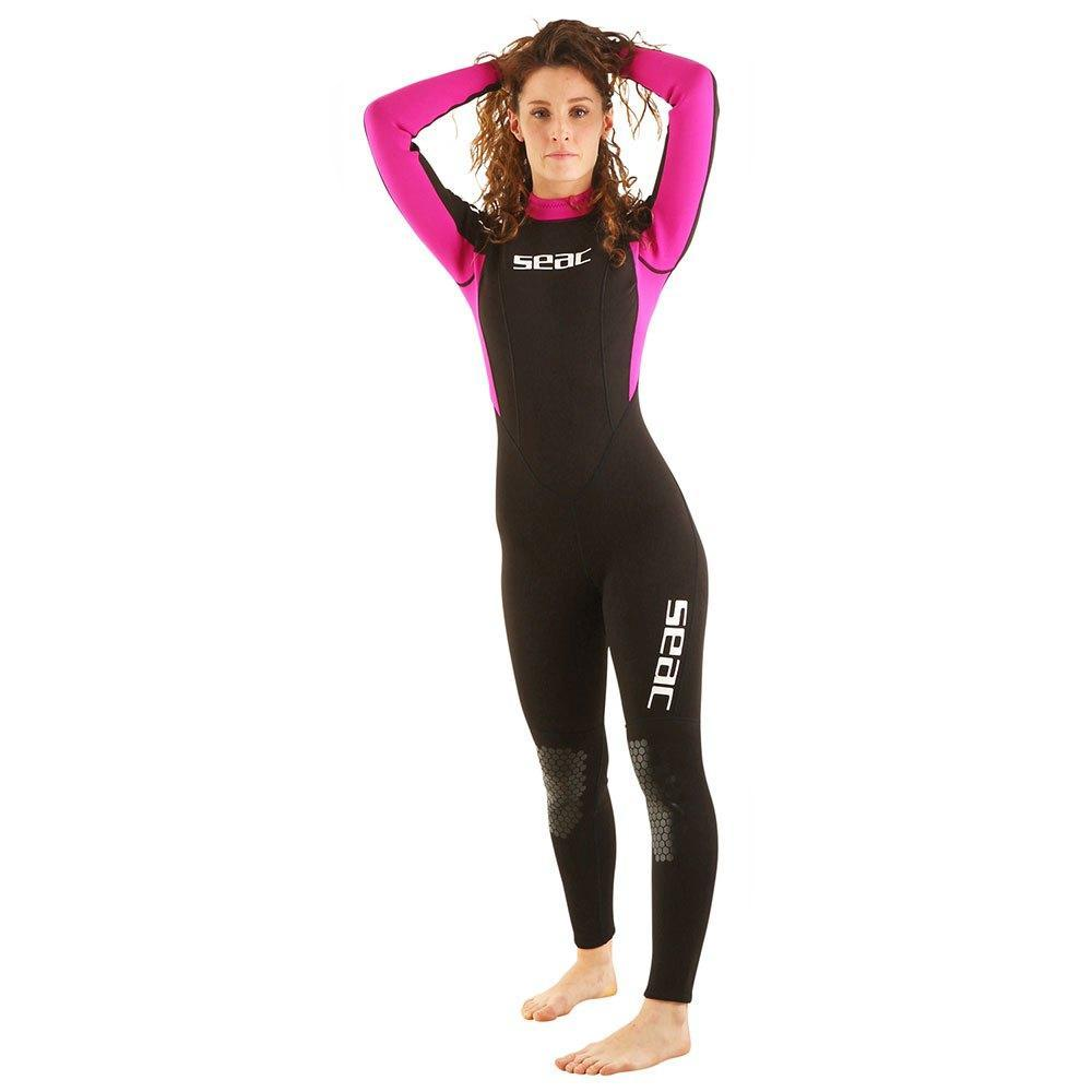Seac RELAX LONG LADY 2.2 mm | Dving Sports Canada