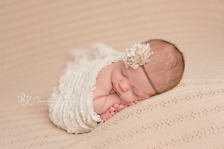 baby photography props blanket newborn photo shoot outfits infant