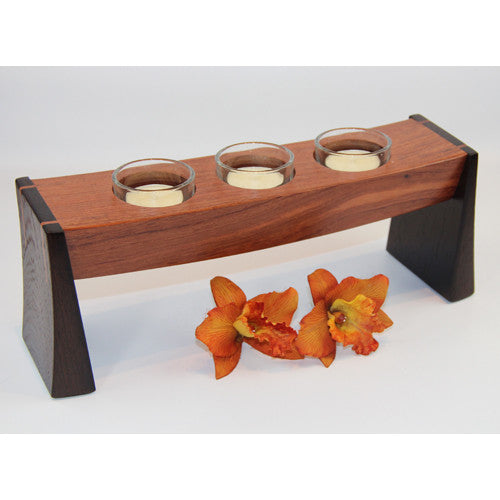 Elan Tealight Holder