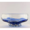 Sea Bubble Small Bowl