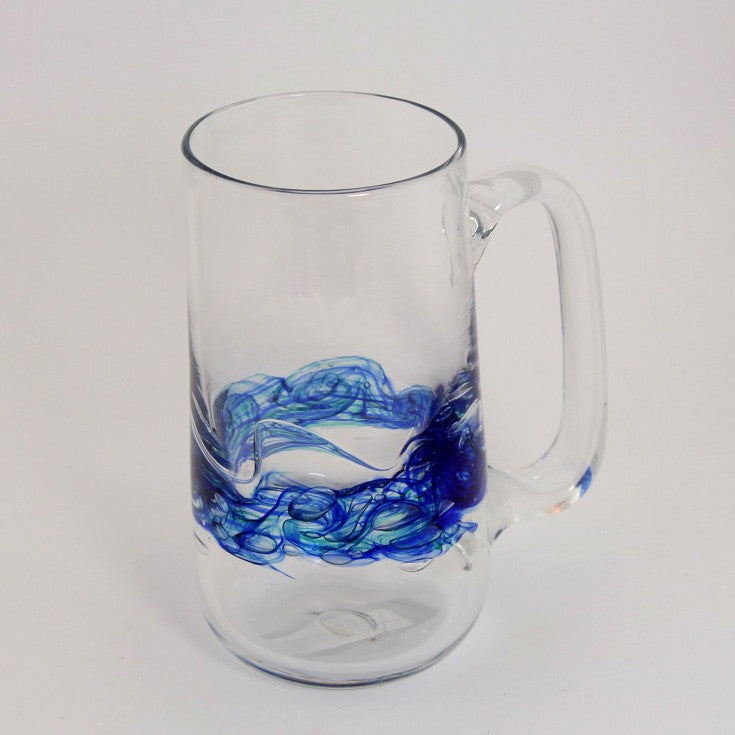 Sea Bubble Mug