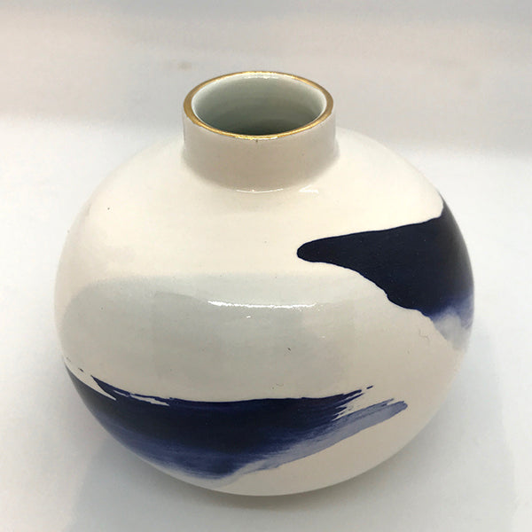 Pottery Left Bank Gallery