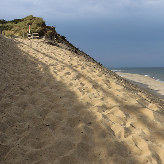 Cahoon Hollow Dunes 3