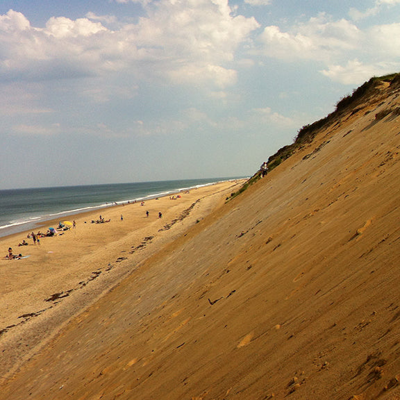 Cahoon Hollow
