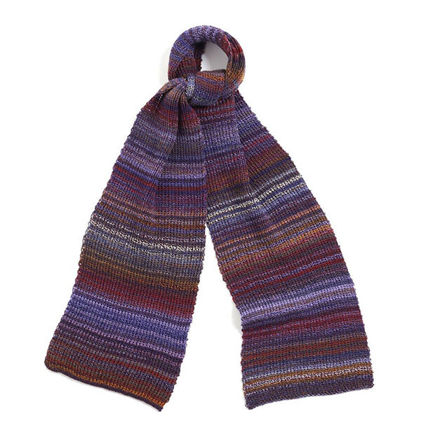Holzer Transition Scarf