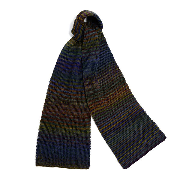 Vanguard Transition Scarf