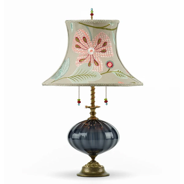 Joyce Table Lamp