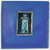 Lighthouse Tile-Trivet